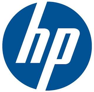 Daftar Harga Baterai Ponsel HP (Hewlett Packard)