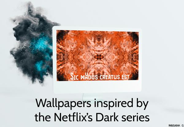 https://blog.pablolarah.cl/2019/07/sic-mundus-creatus-est-dark-inspired.html