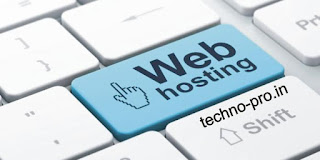 HOW TO CREATE A WEBSITE | HOW TO CREATE A FREE WEBSITE OR BLOG