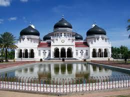 Wisata Banda Aceh
