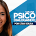 Precisamos falar sobre Autismo: o transtorno que afeta cerca de 2 milhões de brasileiros