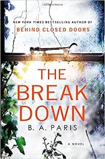 letmecrossover_let_me_cross_over_blog_michele_mattos_blogger_baparis_paris_B_A_behind_close_doors_spookathon_tbr_pile_currently_reading_halloween_thriller_mystery_murder_spooky_scary_reads_books_book_booktube_booktuber_booksandlala_the_breakdown_break_down_