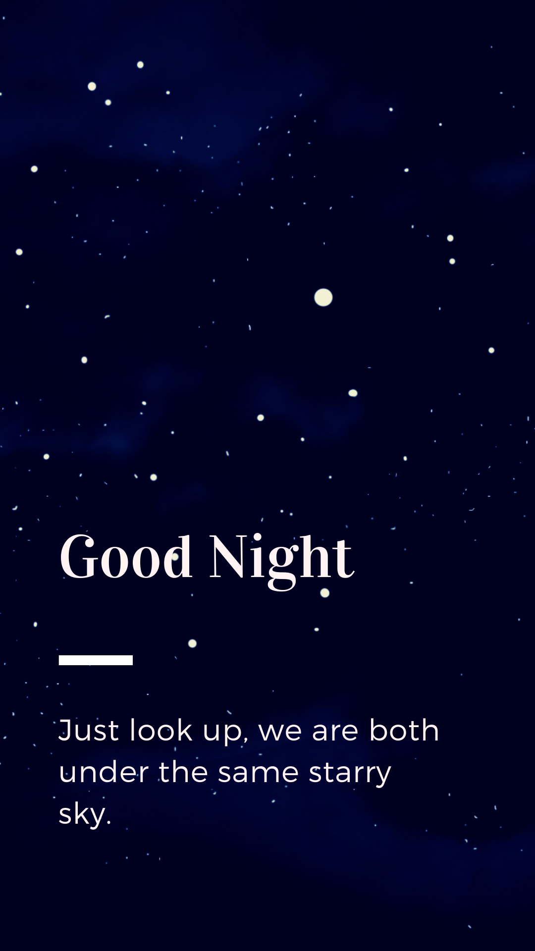 Good nighBest Beautiful Good Night English status, Good Night wishes massage, Good Night Images Picture, Photo, Quotes,