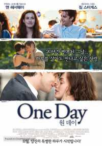 One Day (2011) 480p Full Movies Hindi - Telugu - Tamil - Eng Download