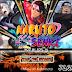 NEW!! NARUTO SENKI LITE PARA ANDROID 2021