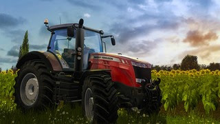 farming simulator game download android pc full version mod cheat apk
