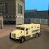 MTA:SA - CARRO FORTE BRINKS