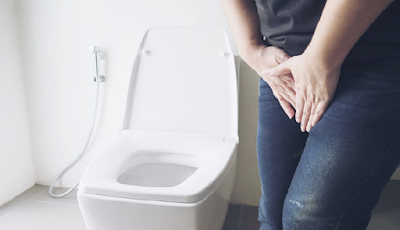 7 Penyebab Kenapa Kita Jadi Sering Buang air Kecil