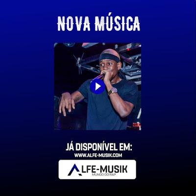 Menos Dois Dias download