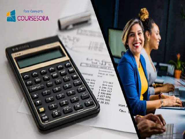 accounting,financial accounting,accounting for beginners,basic accounting,accounting basics,accounting equation,accounting 101,accounting tutorial,accounting course,accounting courses,accounting equation explained,advanced accounting,accounting stuff,accounting equation for beginners,basic accounting for beginners,introduction to accounting,accounting introduction,fundamentals of accounting,accounting explained,accounting how to