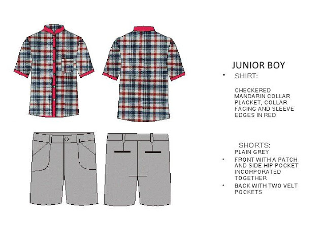 KV+Uniform+latest+2012+Junior+Boy.jpg