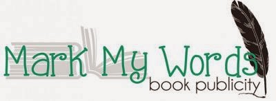 http://markmywordsbookpublicity.com/2014/05/26/branded-blog-tour/