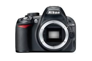 Nikon D3200, Nikon D800 Review, Canon Eos 1100d , Nikon Coolpix S6200 , Nikon D5100 Review , Nikon D800 Price , Nikon 510 , Nikon Coolpix S8200 , Nikon D100 , Nikon L810, Nikon Macro Lens