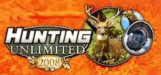تحميل لعبة صيد الحيوانات المفترسة Hunting Unlimited  للكمبيوتر برابط مباشر