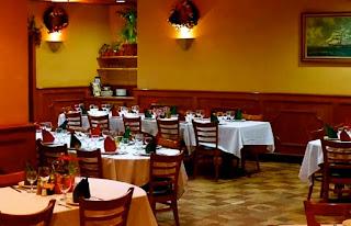 restaurante asturiano madrid  barato 4