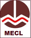 MECL-Recruitment-www.emitragovt.com