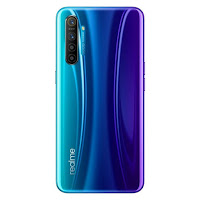 realme x2 release date in india,Realme X2 - Price in India, Full Specifications