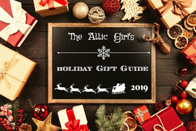 Gifts for him, gifts for her, gifts for kids, stocking stuffers