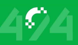 makna logo hut dki jakarta 2021