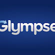 Lyanne's Thoughts: Glympse-Free location sharing application