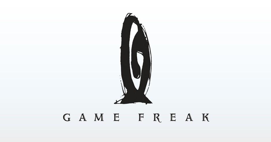 Game Freak Andre