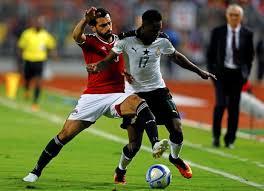 مشاهدة مباراة مصر ومالي بث مباشر اليوم 8-11-2019 في كأس الامم الأفريقية تحت 23 سنة