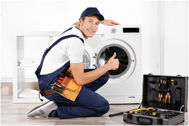 صيانة اندست - مركز صيانة اندست - رقم صيانة غسالات اندست