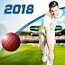 Cricket Captain 2018 Apk Full Patched