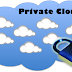 Why Private Cloud Is Better Than Public Cloud?