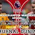 Prediksi Wolverhampton Wanderers vs Arsenal 04 Juli 2020 Pukul 23:30 WIB
