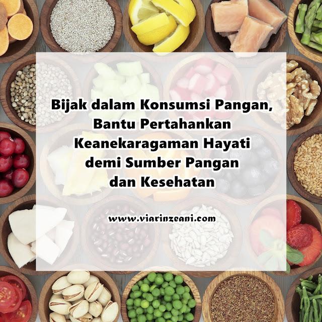 bijak-konsumsi-pangan