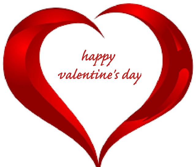 Valentines-day-Heart-Images-and-wallpapers