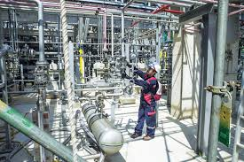 Requirement Diploma and ITI Candidates in Reputed Chemical Industries for Dahej Location
