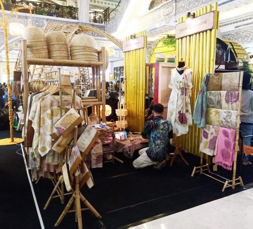 produk unggulan online shop