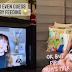 Iya Villania is live on TV when she breastfed baby Alana