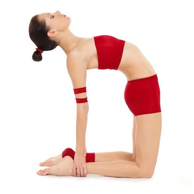 yoga-for-weight-loss-for-beginners-Ushtrasan