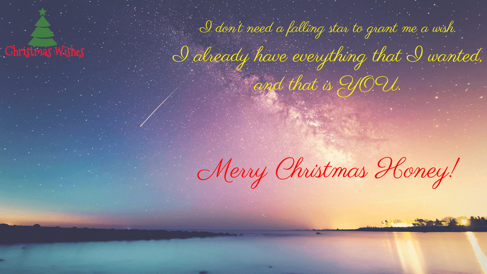 20 beautiful merry christmas messages and wishes for your merry xmas christmas messages for your girlfriend christmas card messages for girlfriend christmas m4hsunfo