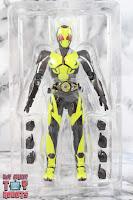S.H. Figuarts Kamen Rider Zero-One Rising Hopper Box 05