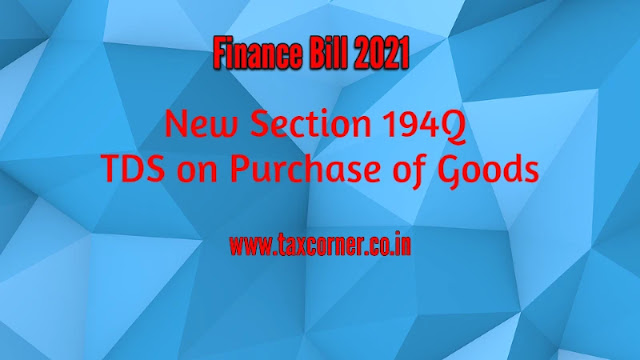 new-section-194q-tds-on-purchase-of-goods