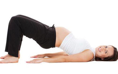 10 Macam Gerakan Senam Yoga untuk Mengatasi Sakit Pinggang