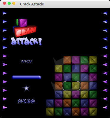 Review+Cara Install Crack Attack Game Linux Tetris Terbaik crack attack linux games crack attack crack attack game crack attack cheats crack attack level 55 crack attack game free download crack attack level 43