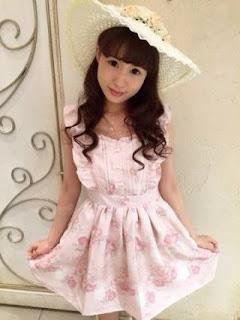 http://blog.crooz.jp/lizlisaniigata/ShowArticle/?no=703&pvFlg=