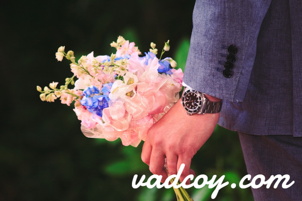 5 Penyebab Kamu Belum Menikah