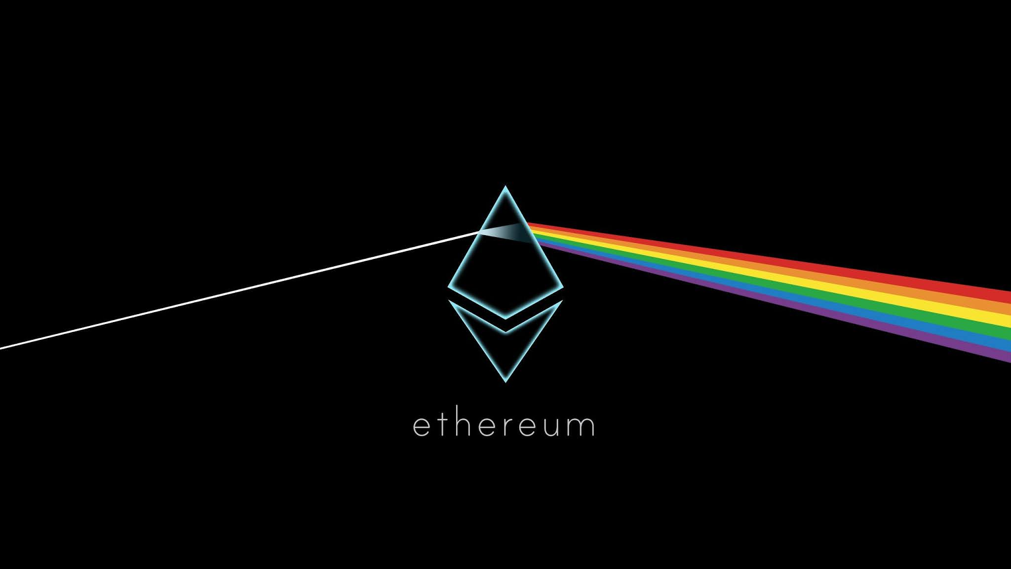 Dark Side Of The Ethereum