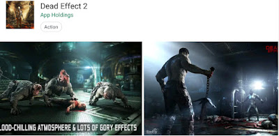 game perang zombie