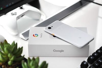 Future Pixel phones may lose free unlimited Google Photos backup perk