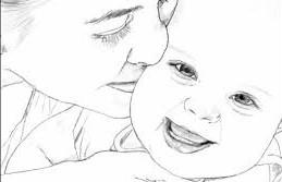 Mother Poem in Hindi ( मां की ममता )