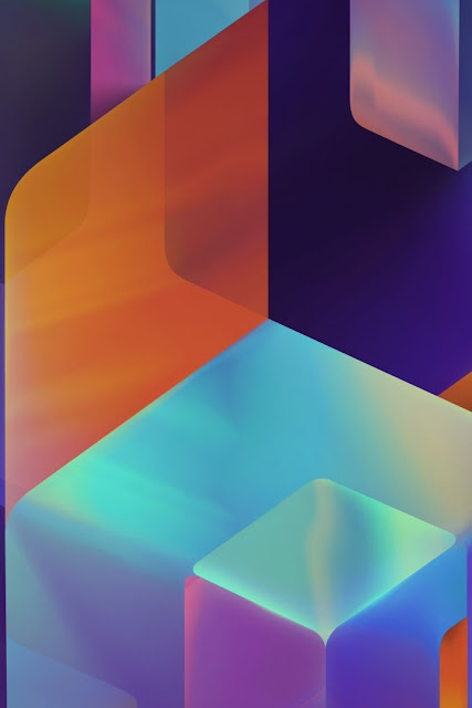top 50 Best Wallpaper for Your iPhone or Smartphone, best wallpaper app for iphone, best wallpaper app 2019, best wallpaper iphone and android 2019, best wallpaper android 2019, best wallpaper app for android 2020, best free wallpaper apps for android, cool wallpaper apps, wallpaper apps download, iphone wallpaper 4k, top iphone wallpapers, iphone 10 wallpaper hd, iphone wallpaper hd.