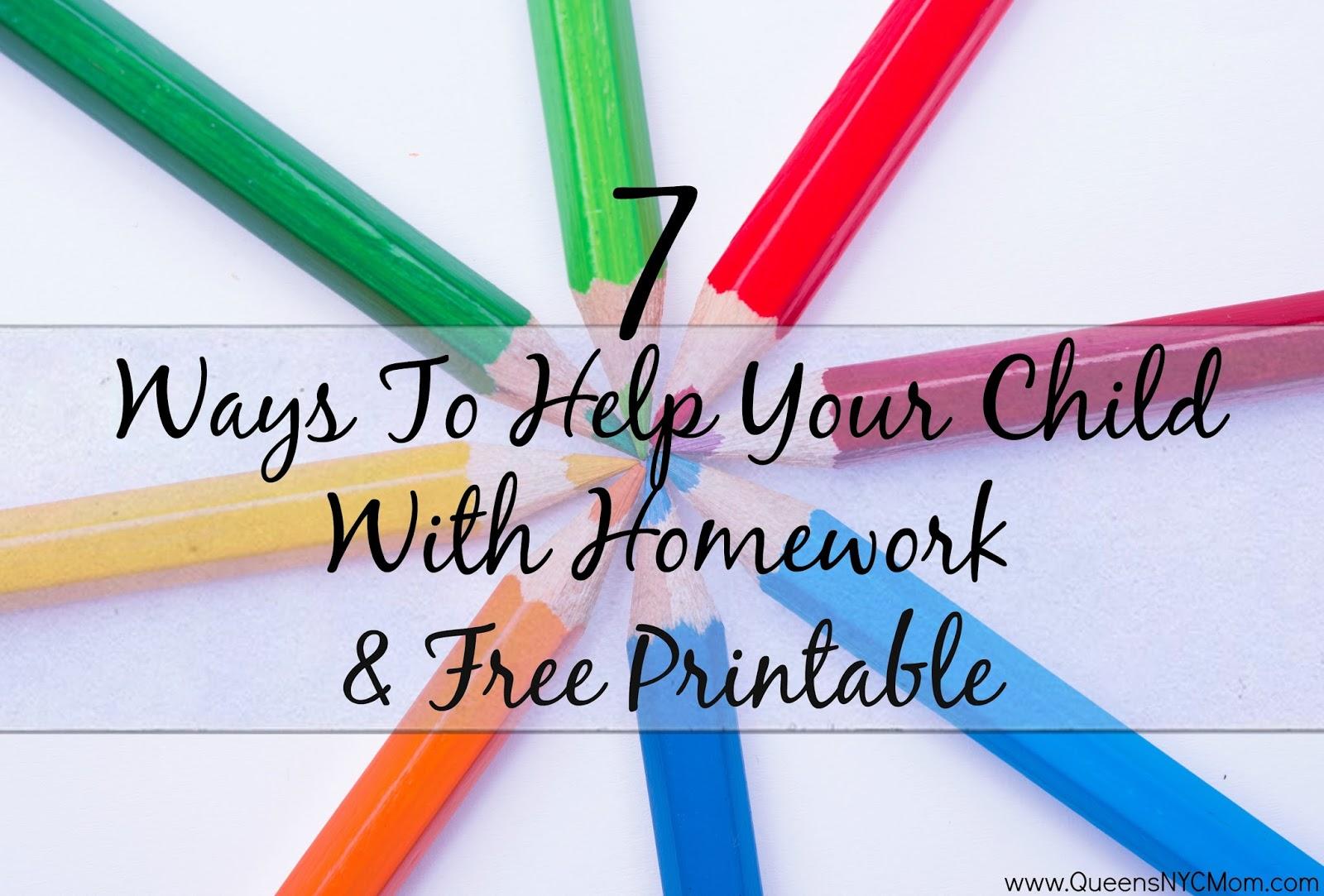 J homework help