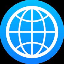 iTranslate v4.6.17 Pro APK
